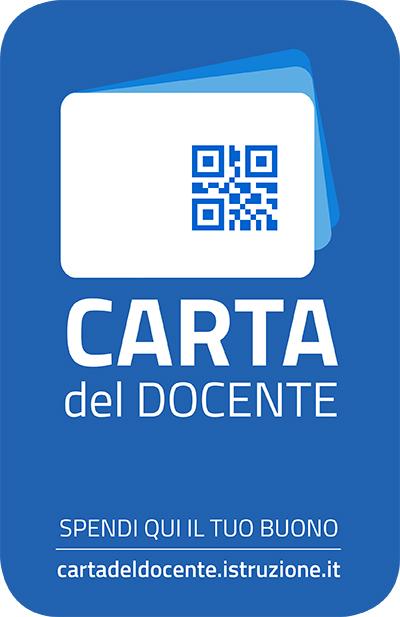 Carta del Docente - Università di Urbino Carlo Bo
