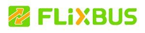 Logo Linee autobus FixBus