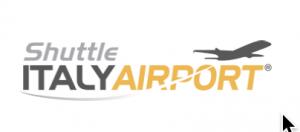 Logo di Shuttle Italy Airport
